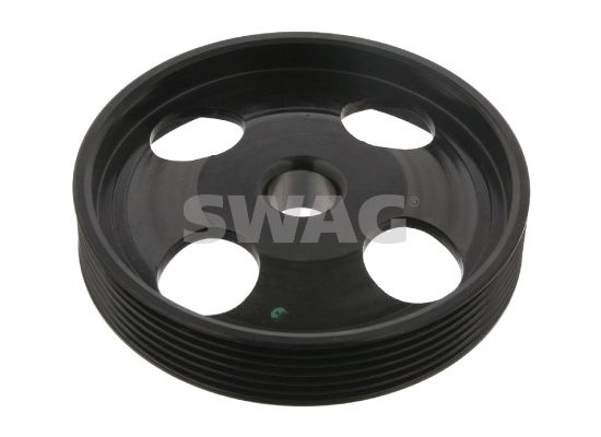 SWAG: Original Riemenscheibe, Servopumpe 60 93 2151 ()