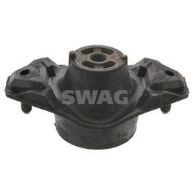 62 13 0001 SWAG rechts, Gummimetalllager Lagerung, Motor 62 13 0001 günstig kaufen