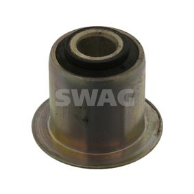 Koop en vervang Ophanging, bladveer SWAG 62 75 0003