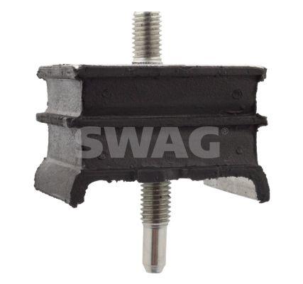 SWAG: Original Lagerung Achskörper 62 91 8751 ()
