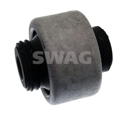 SWAG Lagerung, Lenker 62 92 1850