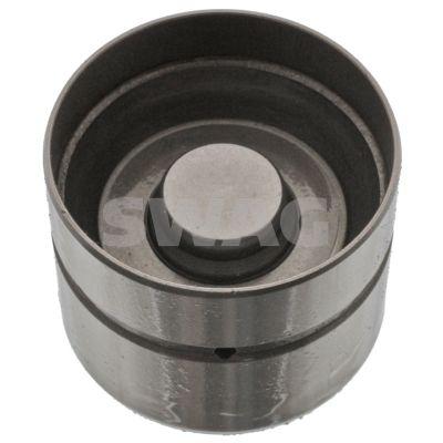 Повдигач на клапан 70 18 0004 с добро SWAG съотношение цена-качество