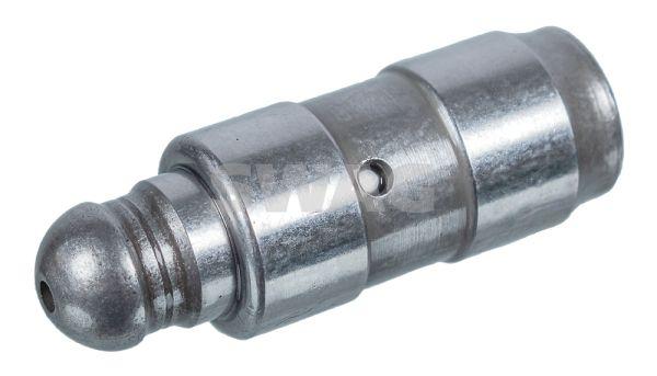 Повдигач на клапан 70 92 8341 с добро SWAG съотношение цена-качество