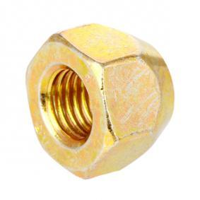 buy and replace Wheel Nut SWAG 80 91 1939
