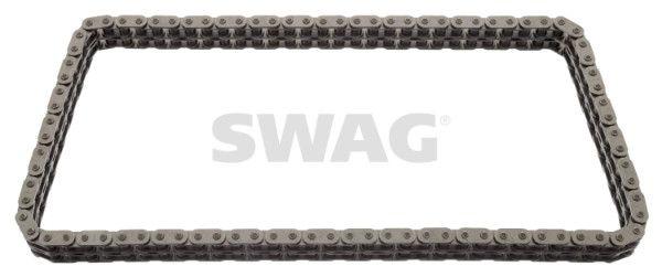 Steuerkette SWAG 99 11 0083