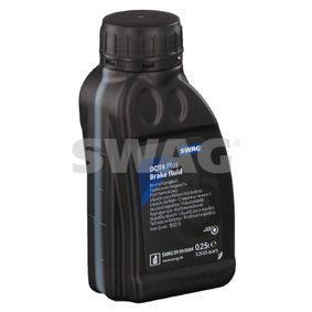 buy and replace Brake Fluid SWAG 99 90 0004