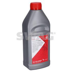 Koop en vervang Remvloeistof SWAG 99 90 0004