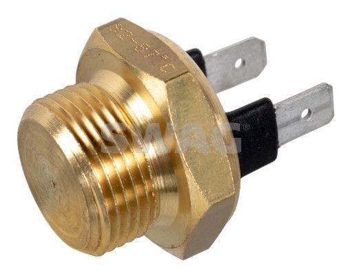 Original AUDI Thermoschalter Lüfter 99 90 6031