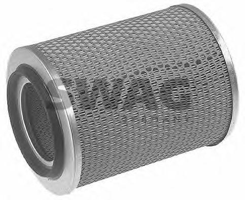 99 90 6787 SWAG Luftfilter für MAN online bestellen