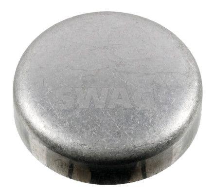 Защитна тапа при замръзване 99 90 7284 с добро SWAG съотношение цена-качество