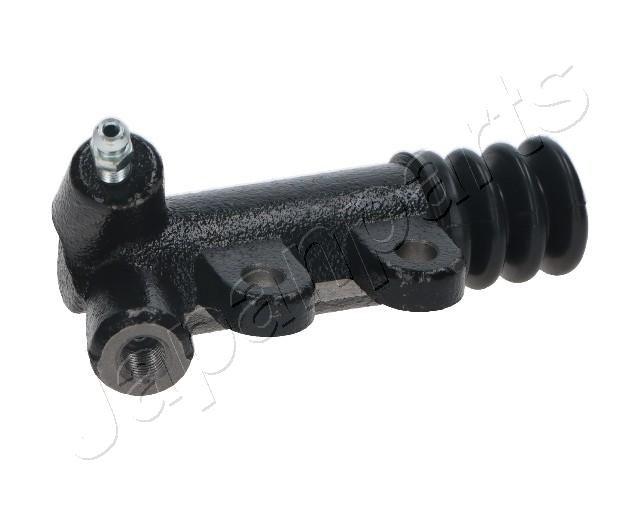 Original RENAULT Nehmerzylinder Kupplung CY-238