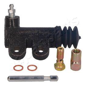 Brembo 09.5004.10 Rotores de Discos de Frenos