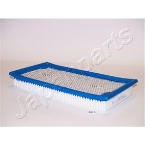Air Filter FA-001S for DODGE CALIBER at a discount — buy now!