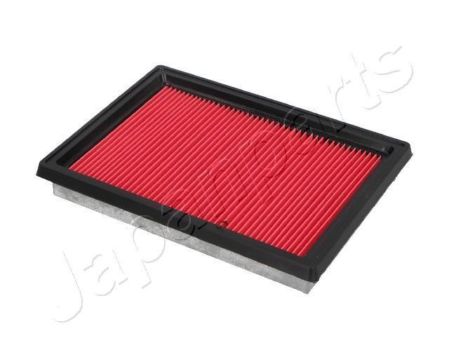 Zracni filter FA-196S z izjemnim razmerjem med JAPANPARTS ceno in zmogljivostjo