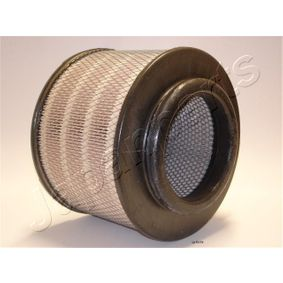 Air Filter FA-259S for MAZDA BT-50 at a discount — buy now!