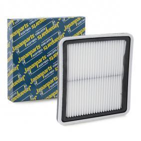 IPS PART j|ifa-3709/ Air Filter