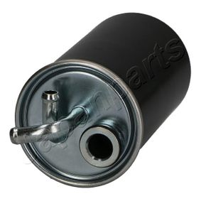 Fuel filter FC-001S for DODGE JOURNEY — get your deal now!