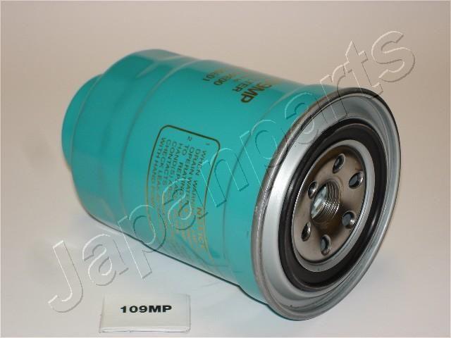 JAPANPARTS Filtro carburante FC-109MP