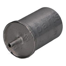 filtru combustibil FC-120S la preț mic — cumpărați acum!