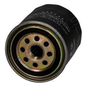 Bränslefilter FC-208S TOYOTA CROWN till rabatterat pris — köp nu!