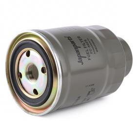 Japanparts FC-505S Kraftstofffilter