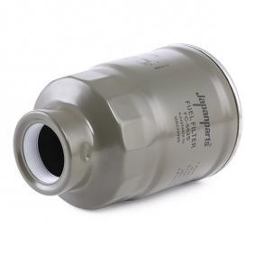 Japanparts FC-502S Fuel filter