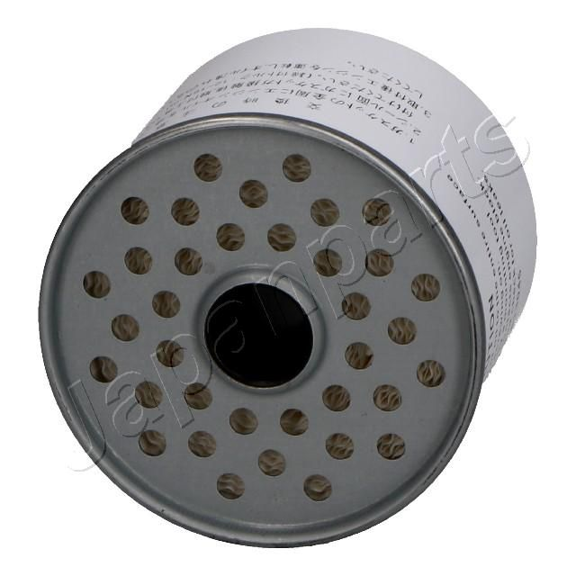 JAPANPARTS Fuel filter FC-891S