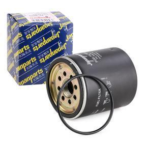 Herabgesetzter Preis Kraftstofffilter FC-997S JEEP CHEROKEE (XJ)