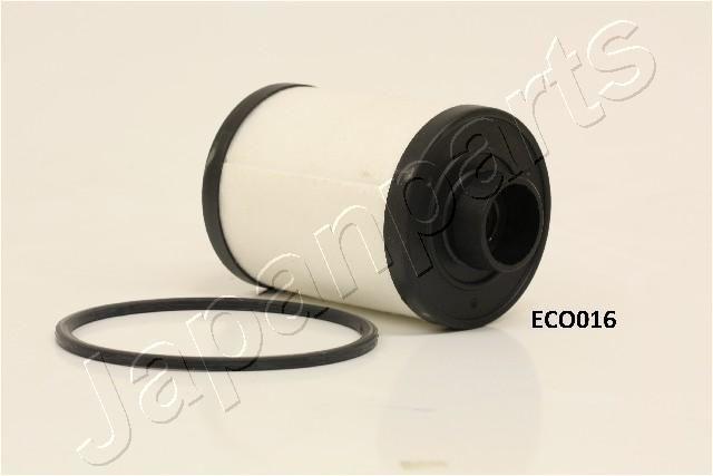 Systém prívodu paliva FC-ECO016 s vynikajúcim pomerom JAPANPARTS medzi cenou a kvalitou