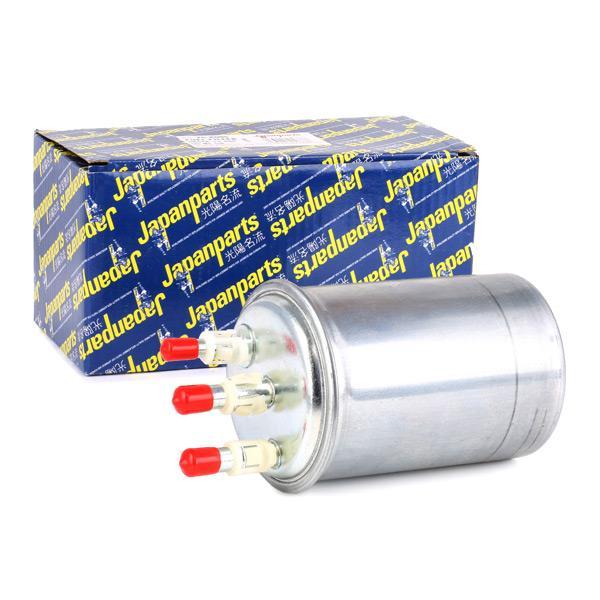 Original IVECO Dieselfilter FC-K09S