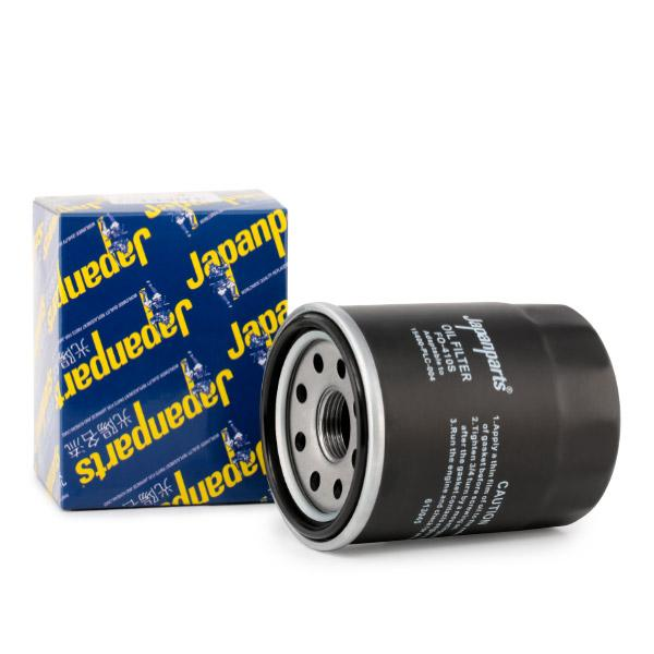 JAPANPARTS   Oil Filter FO-410S