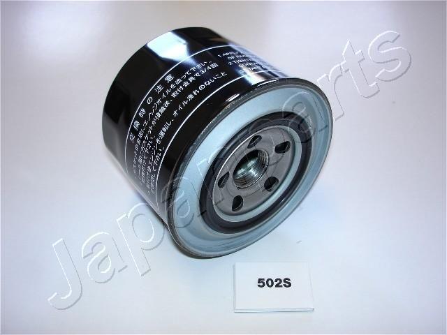 Original HYUNDAI Oil filter FO-502S