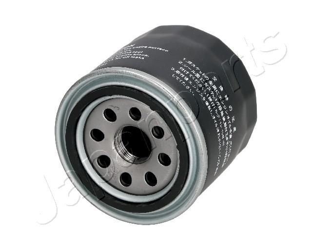 Oil Filter FO-599S from JAPANPARTS