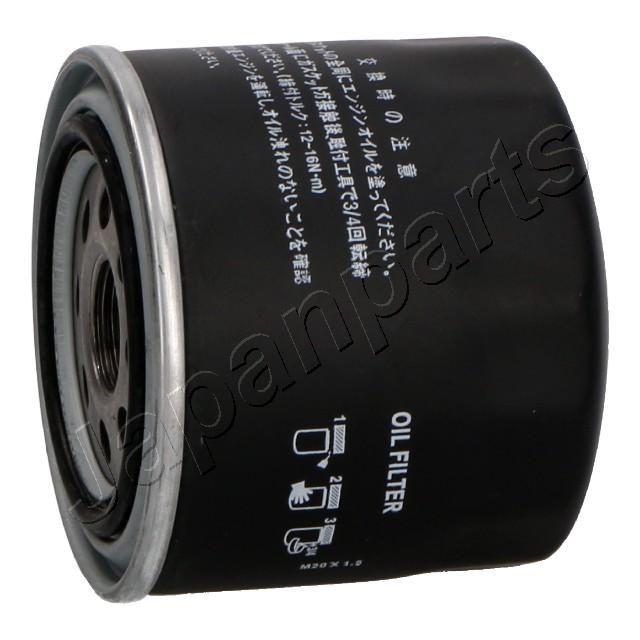 FO-705S Hydraulikfilter, Automatikgetriebe JAPANPARTS in Original Qualität