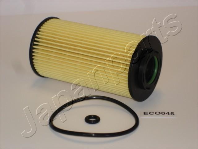 Original HYUNDAI Oil filter FO-ECO045