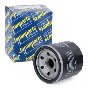 FO-W01S JAPANPARTS Anschraubfilter Ø: 68mm Ölfilter FO-W01S günstig kaufen