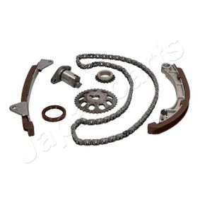 Timing chain kit for TOYOTA Auris Hatchback (E15) cheap order online