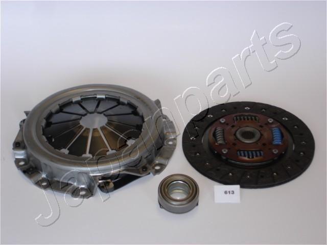Originali Frizione / parti di montaggio KF-613 Daihatsu