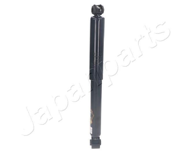 MM00004 Amortiguador de Dirección JAPANPARTS MM-00004 - Gran selección — precio rebajado