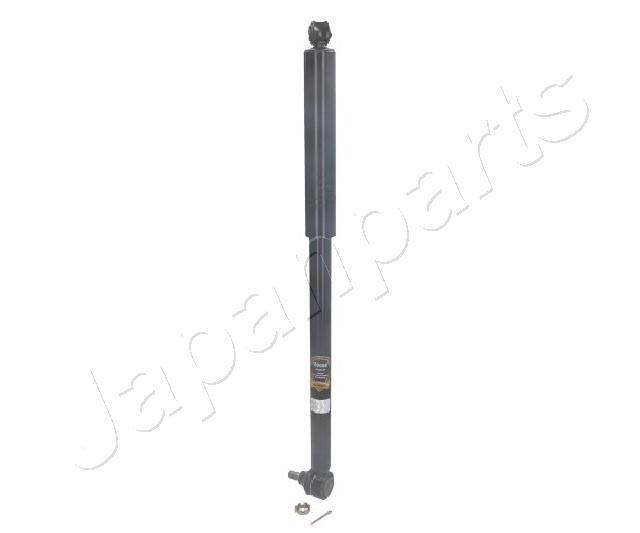 OE Original Lenkungsdämpfer MM-00006 JAPANPARTS