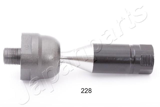 RD-228 JAPANPARTS Front Axle Tie Rod Axle Joint RD-228 cheap