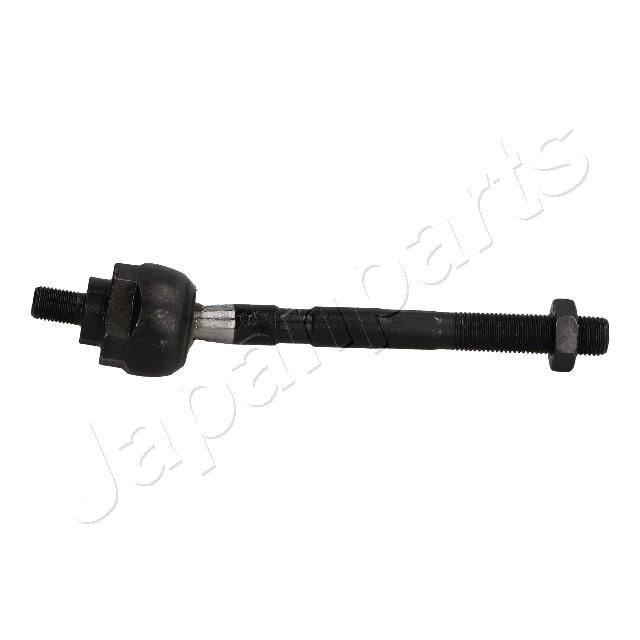 Track rod RD-499 JAPANPARTS — only new parts