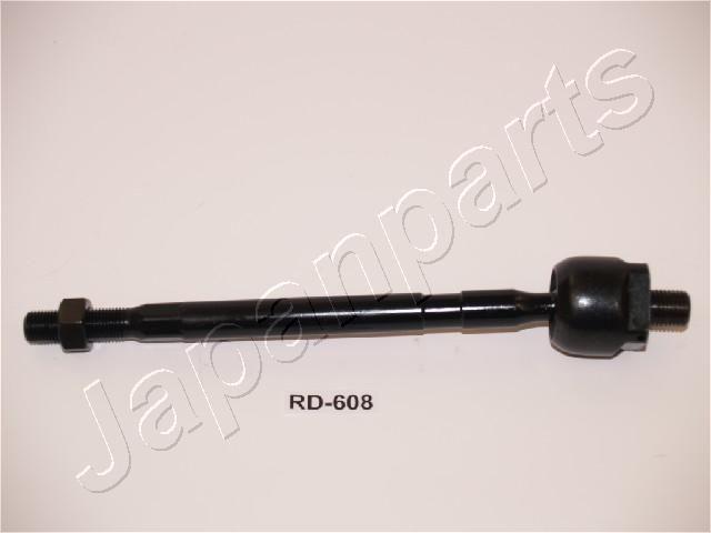 Buy original Steering tie rod JAPANPARTS RD-608
