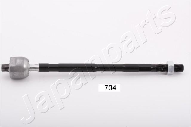 Originales Articulación axial barra de dirección RD-704 Subaru