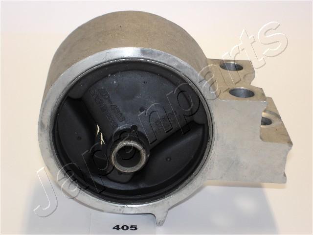 Original SKODA Hydrolager RU-405