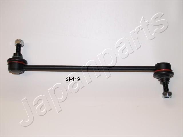 OE Original Stabi SI-119 JAPANPARTS