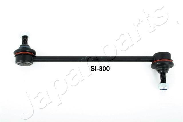 Acheter Barre de stabilisation JAPANPARTS SI-300 à tout moment