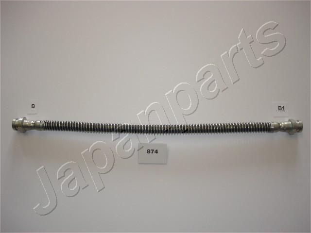Przewody hamulcowe giętkie TF-874 kupować online całodobowo