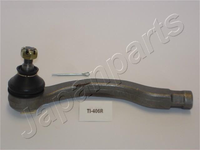 Original FORD USA Spurstangengelenk TI-406R