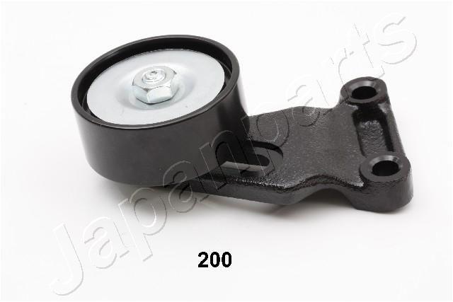 Original MINI Spannrolle TP-200